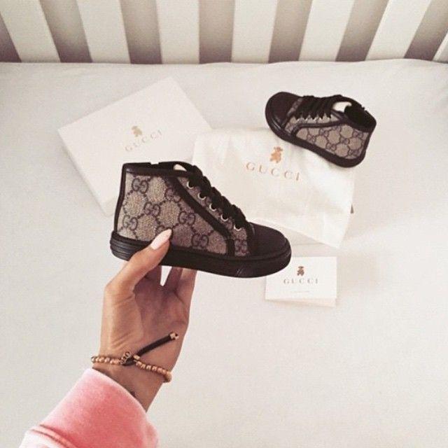 f1afe87fe93  ladyluxury Cute Baby Shoes