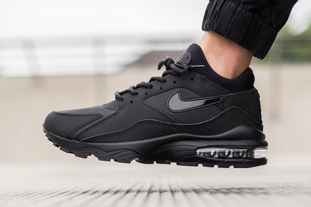 coupon code for nike air max 93 grunge 37885 407d4