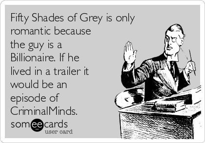 funny fifty shades of grey quotes