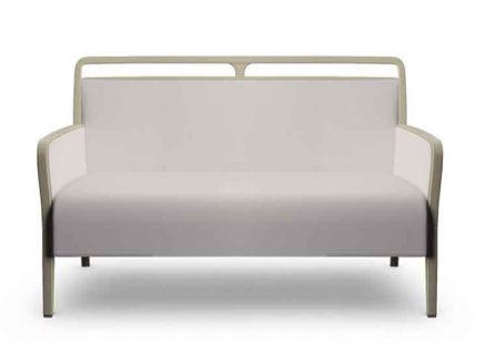 Sedie Tirolesi ~ Boston 010 d u2013 tirolo sedie sofas pinterest