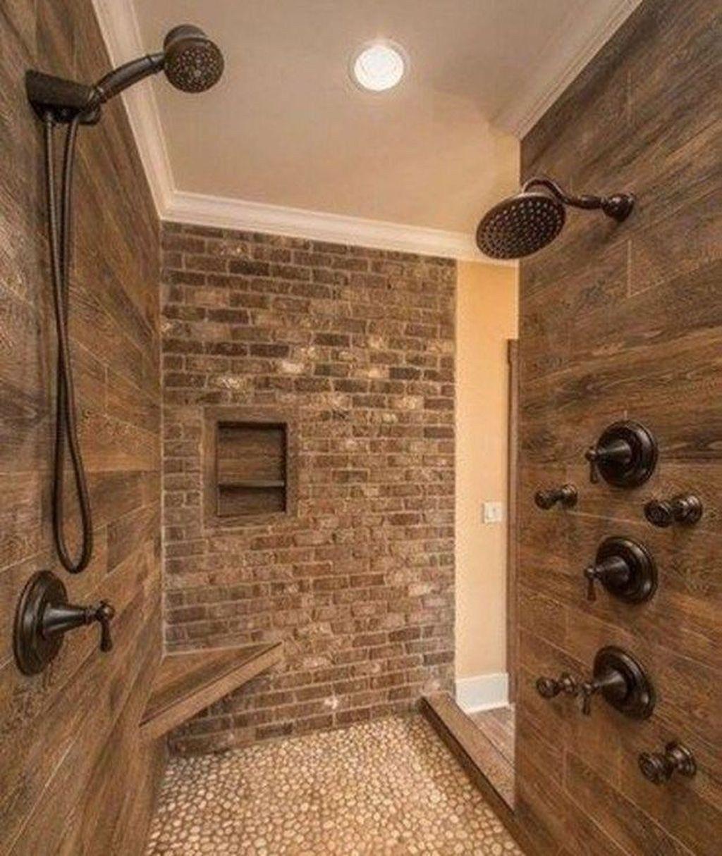 Decoomo Trends Home Decoration Ideas Kleines Badezimmer Umgestalten Badezimmer Umgestalten Badezimmer Renovieren