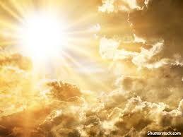 beliefnet com We will recognize our loved ones in Heaven    Heaven