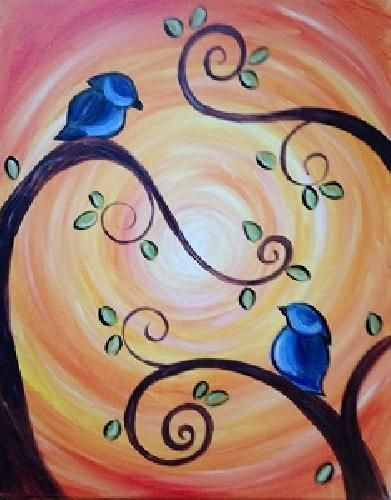 Regatta Room 04 02 2017 Join Us For Paint Nite Full Cash Bar And Complementary Hors D Oeuvres Www Paintnite Coupon Code Regatta20