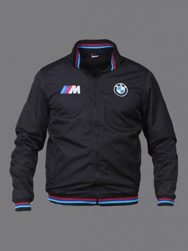 BMW ///M POWER Bomber Jacket.
