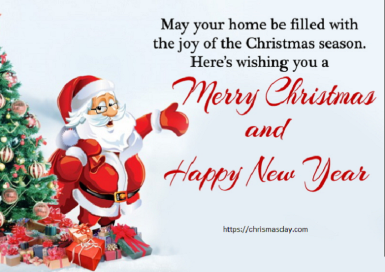 Christmas Day Wishes Happy merry christmas, Happy