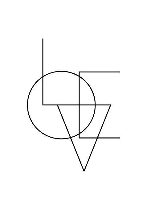 https://www.etsy.com/it/listing/272311192/amore-arte-amore-minimalismo-arte-stampa?ref=market