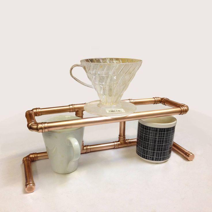 coffee káva coffee drip
