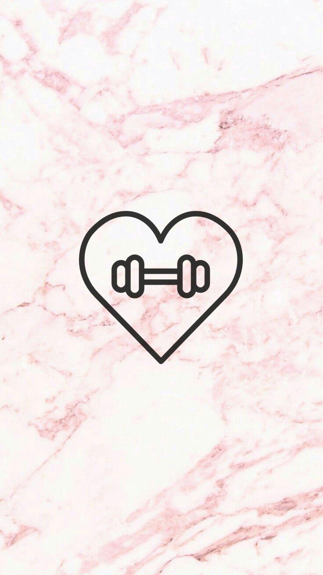 Pink Marble Pink instagram, Instagram icons, Pink marble