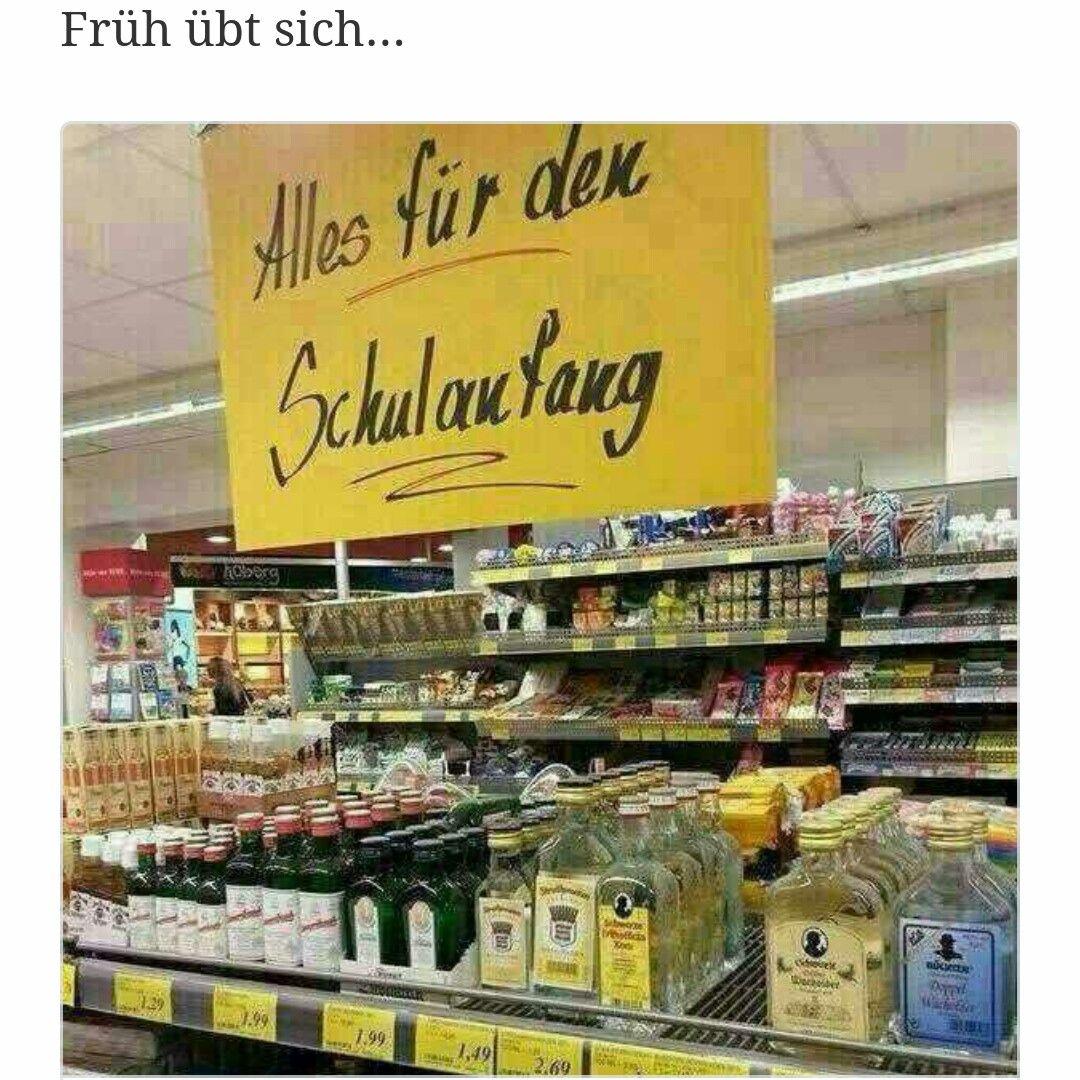 Die Ferien Sind Ja Bald Vorbei Fail Angebote Funny Funny