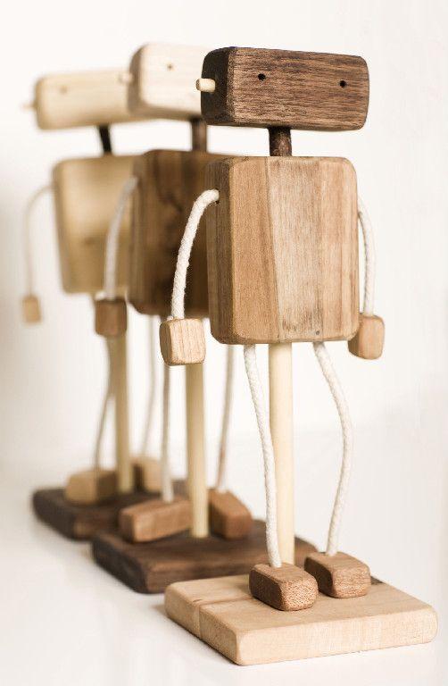 twigtoys diy projekte pinterest holzspielzeug spielzeug und holz. Black Bedroom Furniture Sets. Home Design Ideas