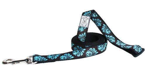Rc Pet Products Dog Leash 1 Inch By 6 Feet Modern Damask By Rc Pet Products Http Www Amazon Com Dp B0072bb7do Ref Cm Sw R Pi D Pet Leash Dog Leash Leashes