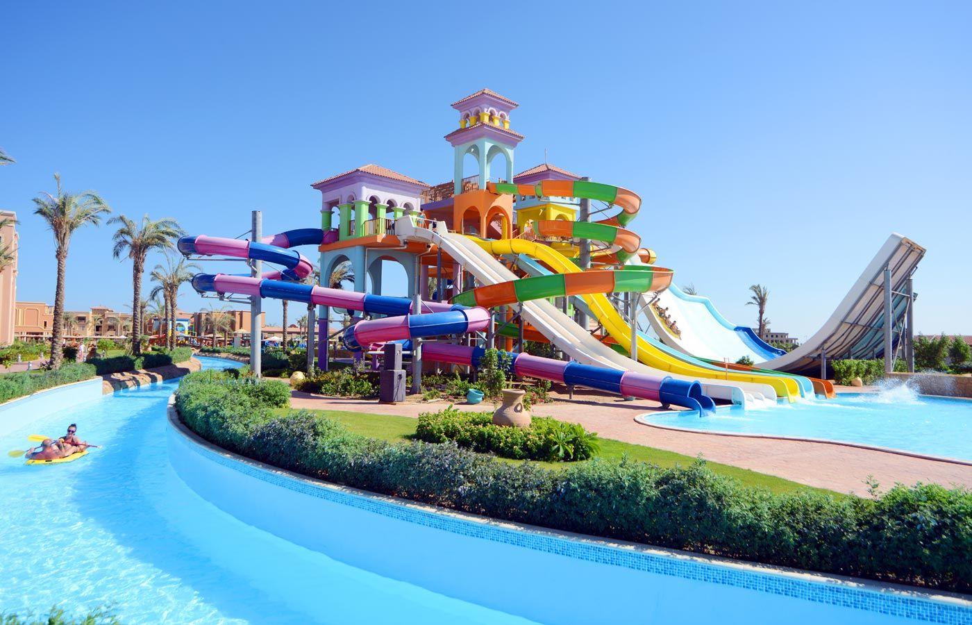 Sea Club Aqua Park Sea Club Best Places To Travel Sharm El Sheikh