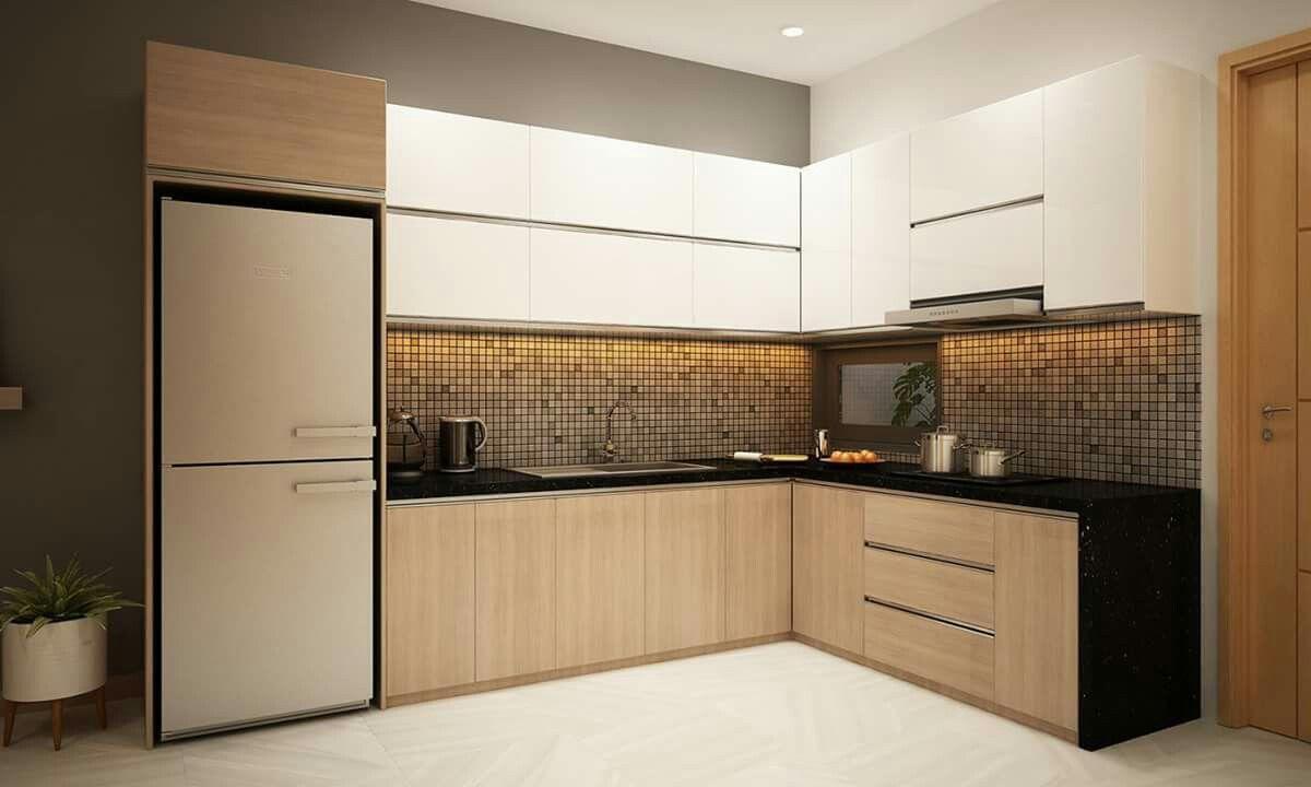 Bonito Cocina Modular Precio Chennai Modelo - Como Decorar la Cocina ...