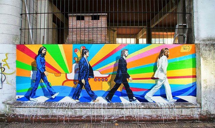 ville-street-art-art-rue-monde47