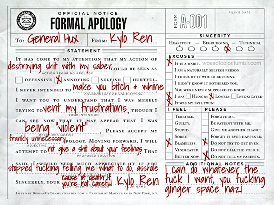 Formal Apology Letters Welcome Letters Backgroundwelcome Letter