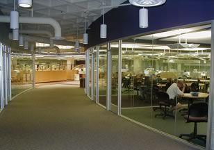 Figure 1 information commons information commons pinterest learning for University of arizona interior design