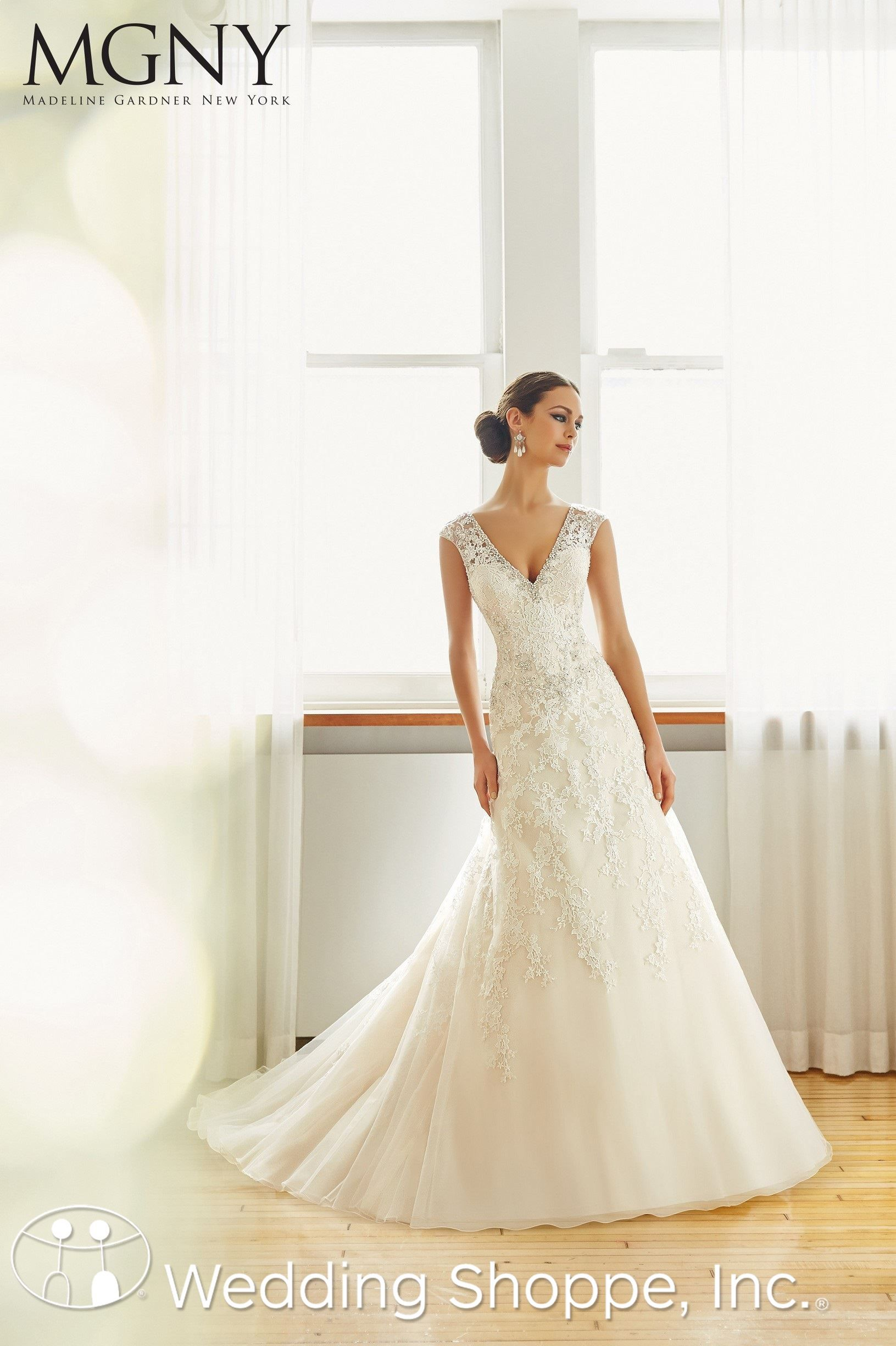 Discontinued Product Wedding Shoppe Dresses Wedding Dresses Bridal Gowns