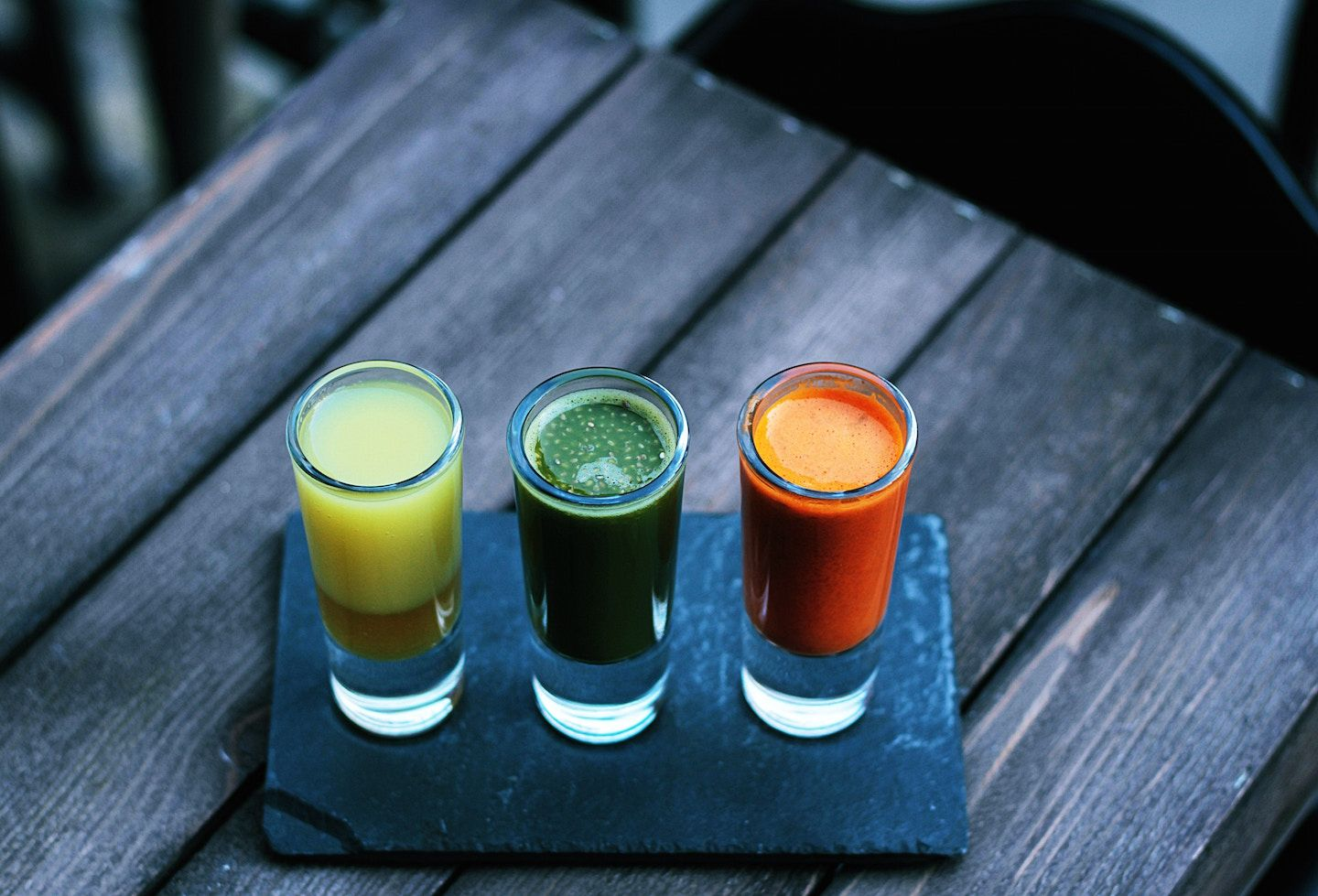 Basic Supplements to Take Daily | Detoxification | Healthy