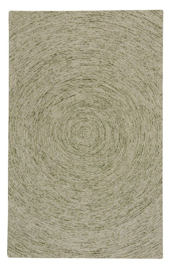 Capel Rugs Orbit