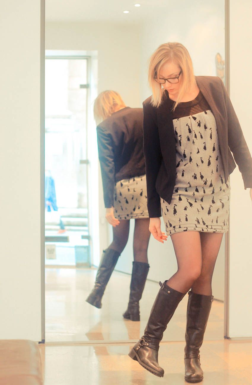 Adige/regard/boutique/shopping/lyon/streetlook/streetstyle/fashion/bloggeur/fashionblog/fashionblogger/outfitoftheday/ootd/Adige/regard/boutique/shopping/lyon