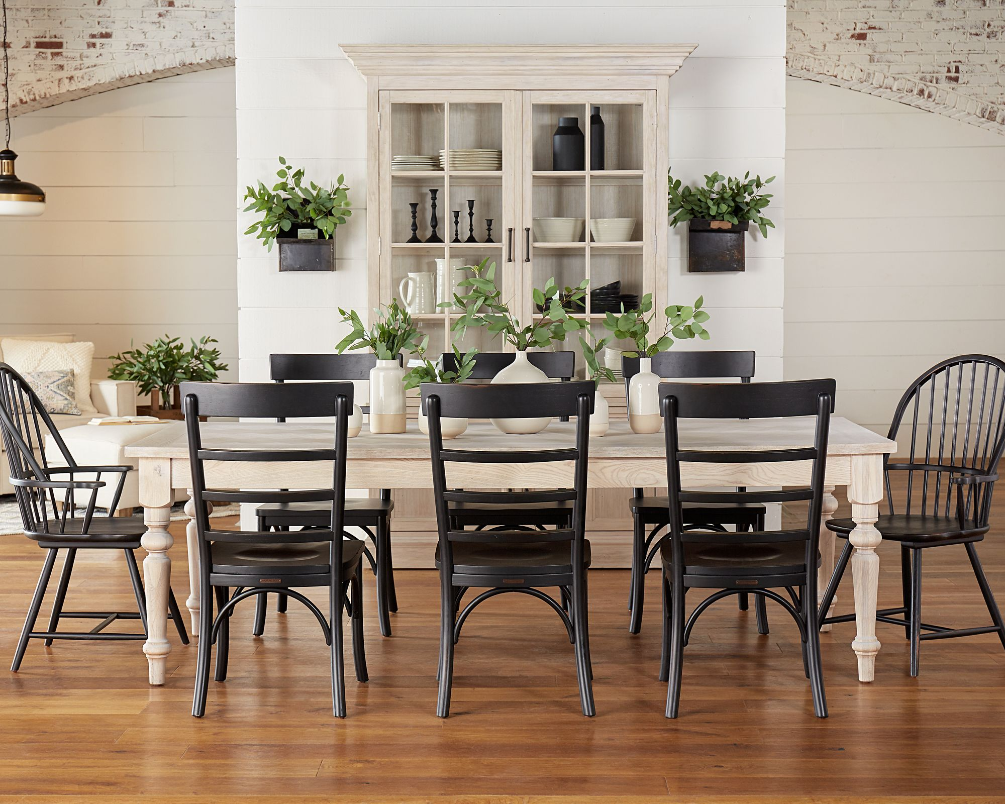 Https Magnoliahome Azureedge Net Libraries Magnoliahome Media Product Images V 20113be Joanna Gaines Dining Room Magnolia Home Dining Table Dining Room Small