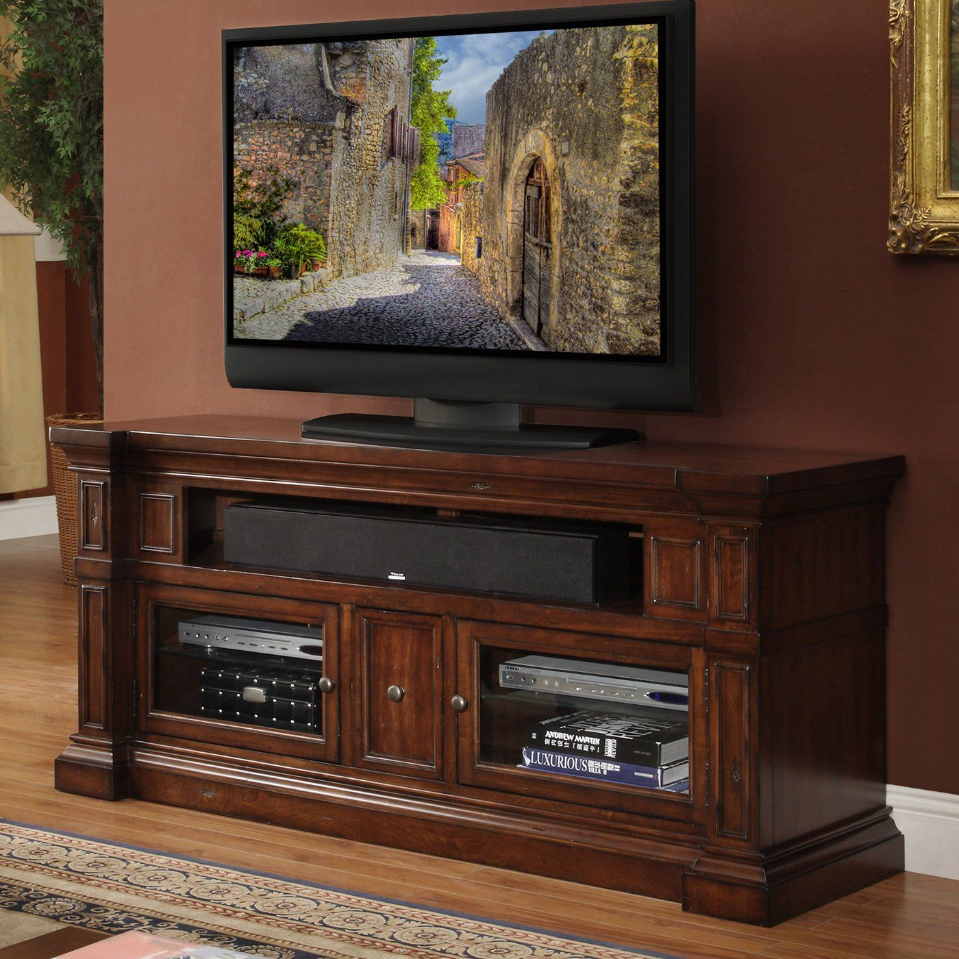 legends products furniture height hudson shaped trim station l s zl zsuz item width desk super cupboard threshold z