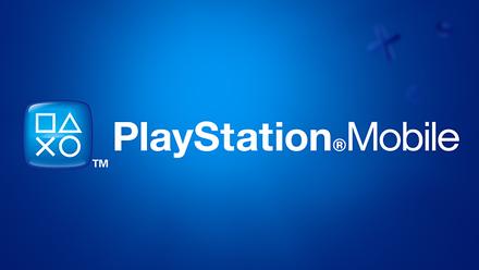 Thumbs Up, Green Hill und Ripstone Publishing verkünden strategische Partnerschaft zum PlayStation Mobile Launch