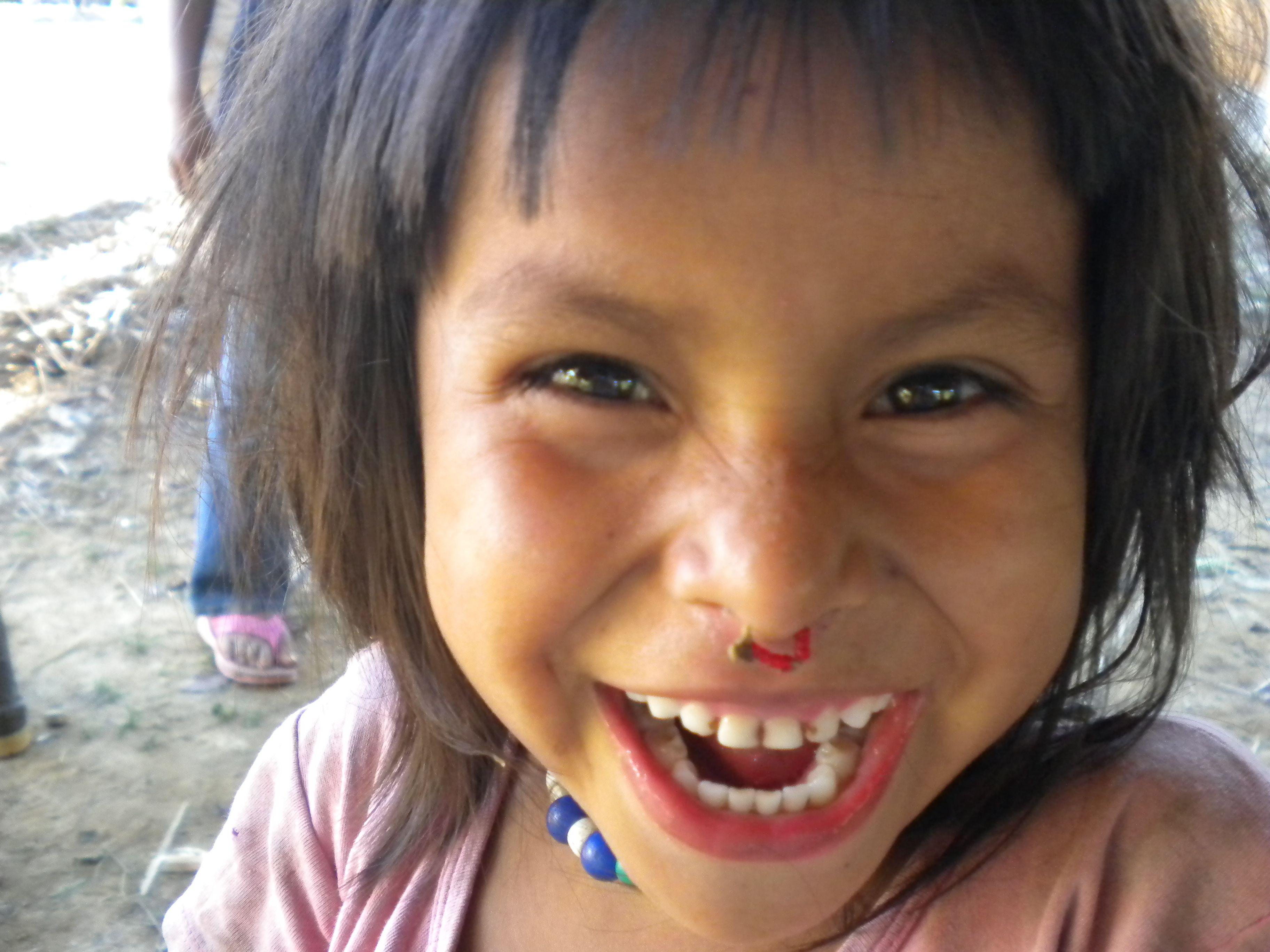 Peruvian nose jewelry | Picking Pics | Pinterest | Nose jewelry