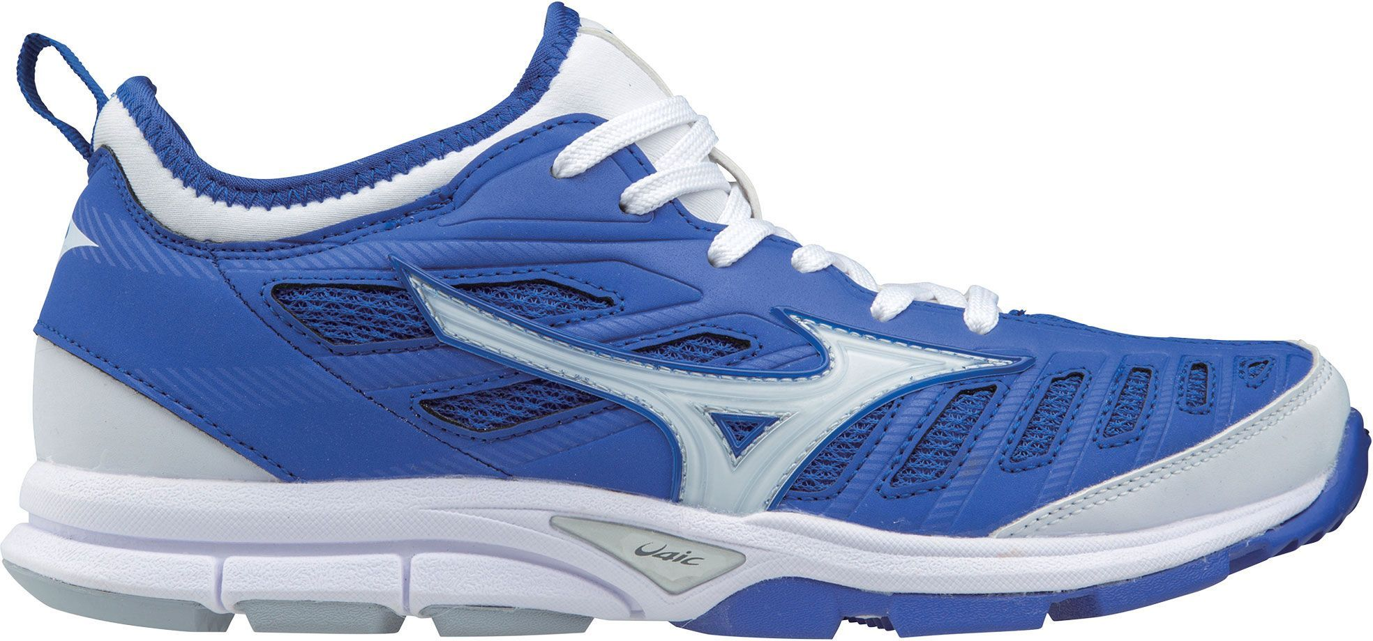 51d3d0fa0e9 Mizuno Women's Players Trainer 2 Softball Turf Shoes | Products ...