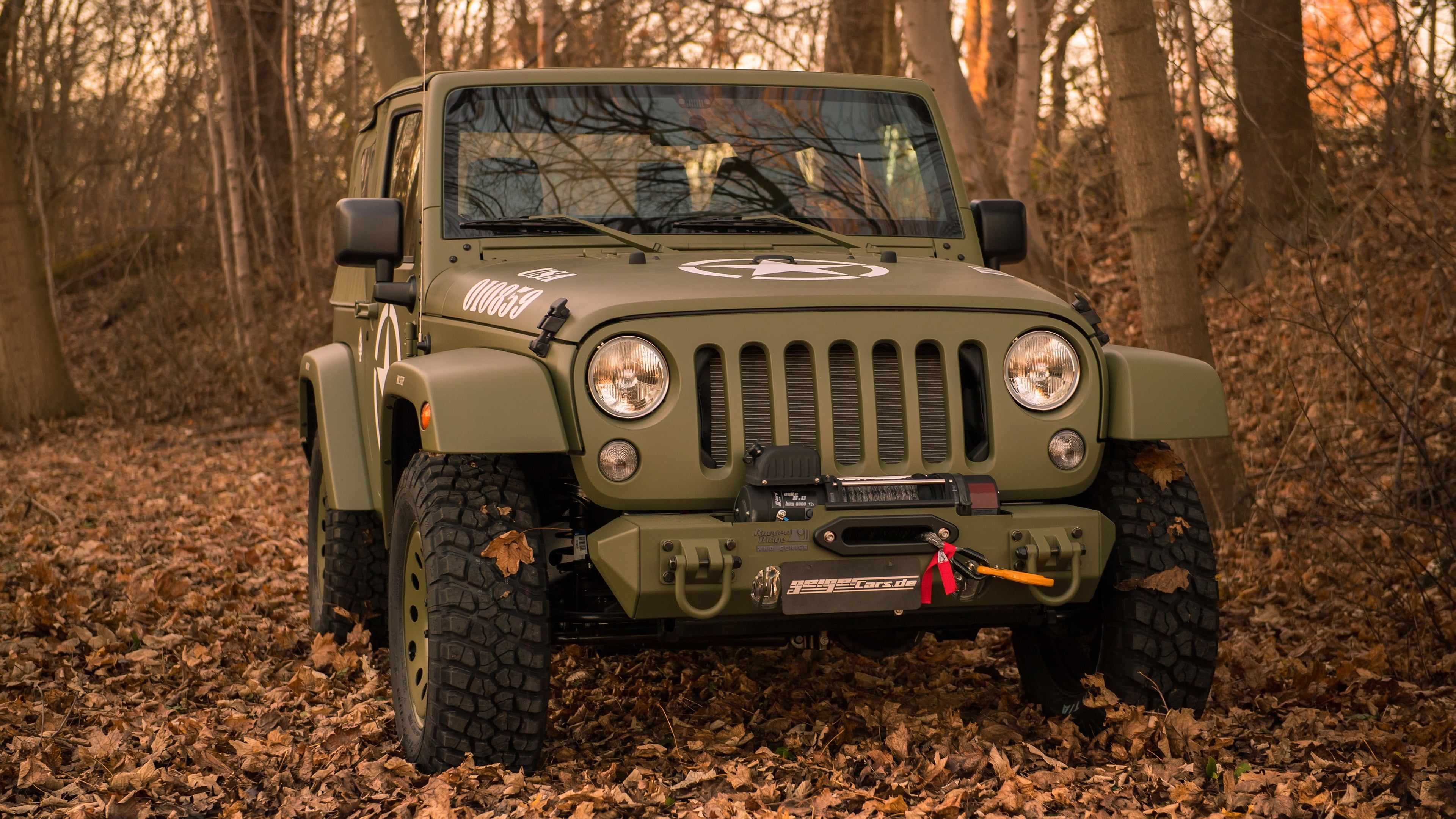 Off Roading Jeep Jeep Wrangler Off Road Vehicle Off Road Racing 4k Wallpaper Hdwallpaper Desktop In 2020 Jeep Wrangler Jeep Willys