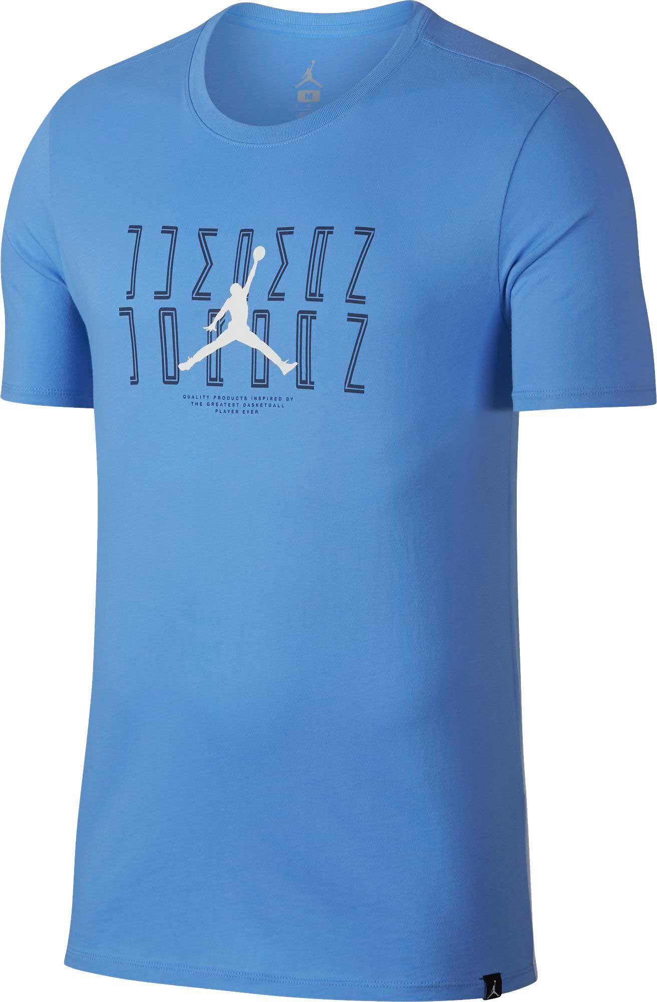 5d95e7e023bdf7 Jordan Men s Sportswear AJ 11 Graphic T-Shirt