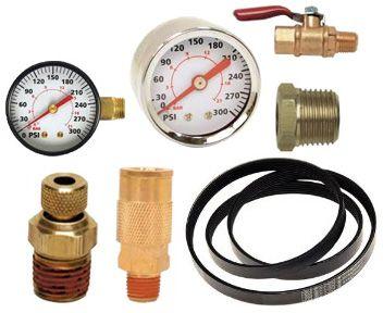 213d7cb435a861d0cc7ae4a258e06c5b complete info about husky air compressor parts www