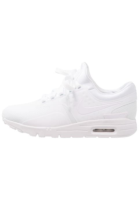 various colors 78b68 c4f91 AIR MAX - Sneakers laag - white