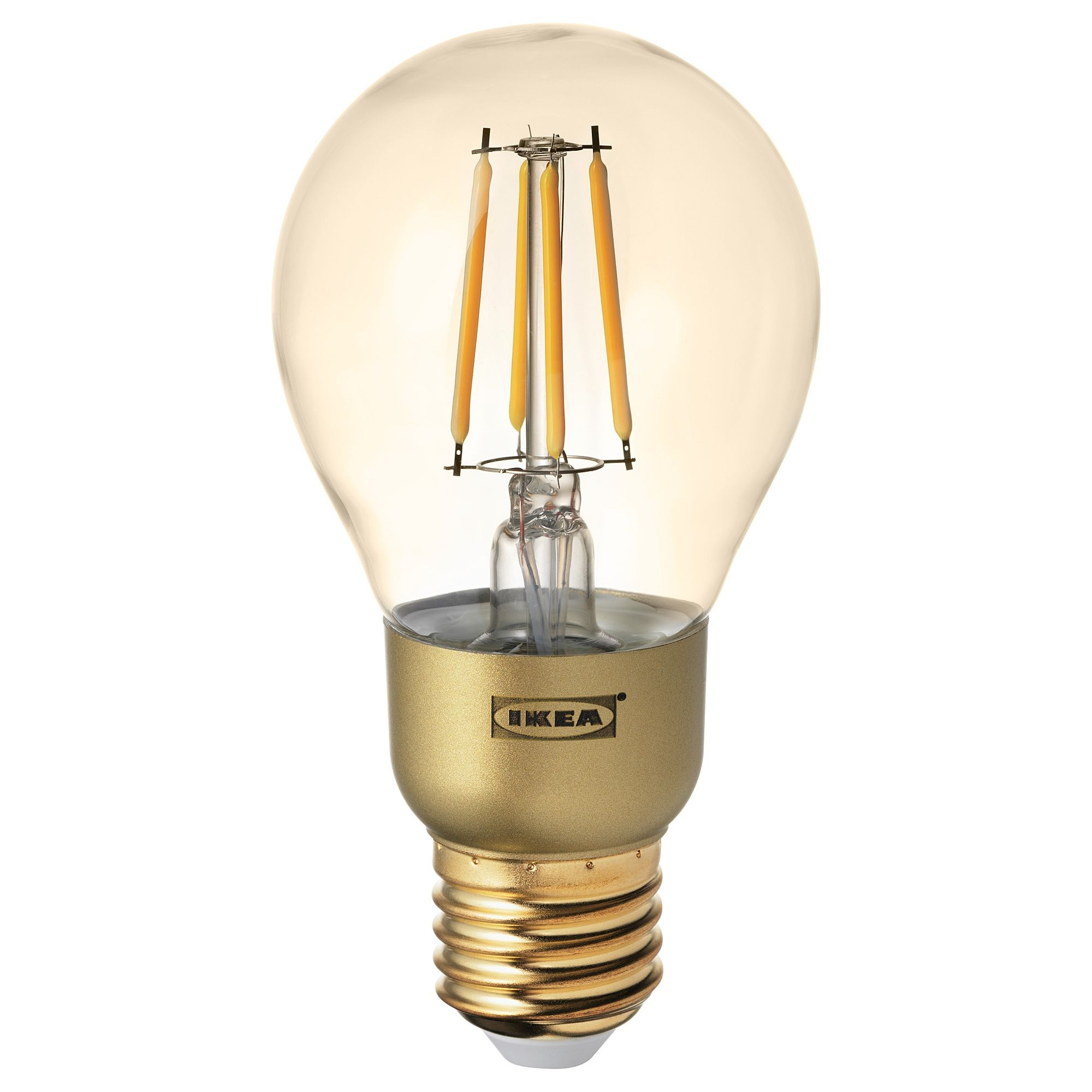 Furniture Home Furnishings Find Your Inspiration Led Bulb Led Light Bulb Bulb