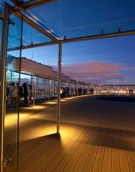 terrasse_nuit_3_39