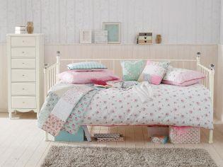next children furniture. Ella Day Bed From Next · Children FurnitureHome Furniture R