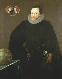 Photo of What did Sir Francis Drake discover?