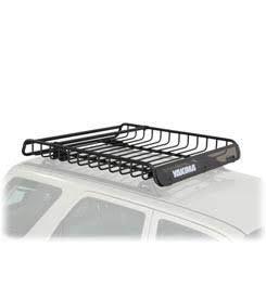 Roof Rack For 2008 Honda Crv Google Search Roof Racks Yakima Cargo Rack