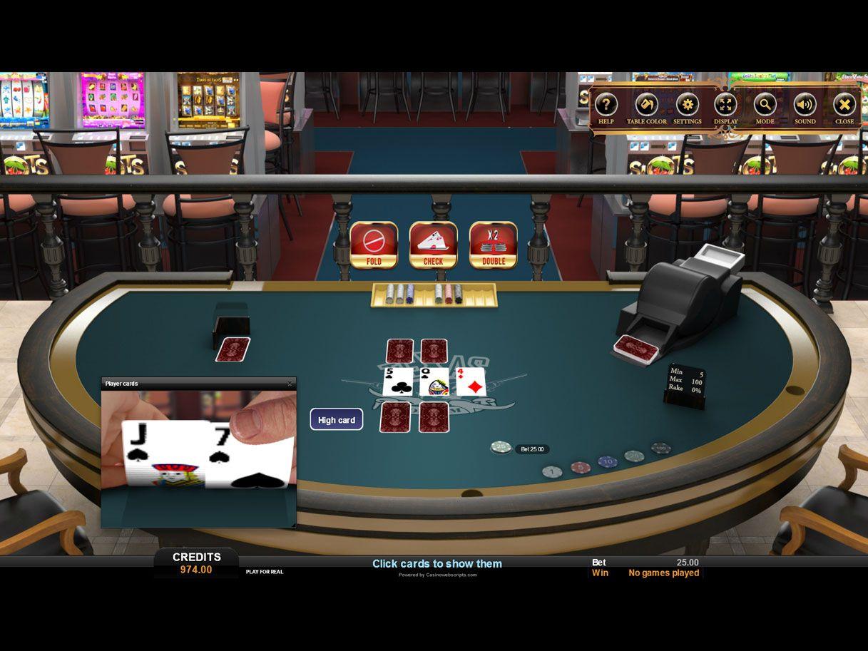 Холдем казино отзывы администратор в казино отзывы