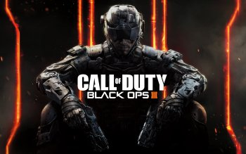 75 Call Of Duty Black Ops 3 Hd Wallpapers Background Images Wallpaper Abyss Call Of Duty Black Ops Iii Call Of Duty Black Ops 3 Call Of Duty Black