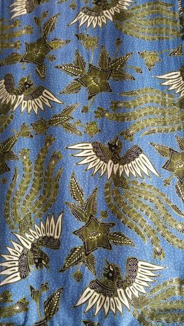 Balinese traditional textiles Ikat Pinterest Textiles