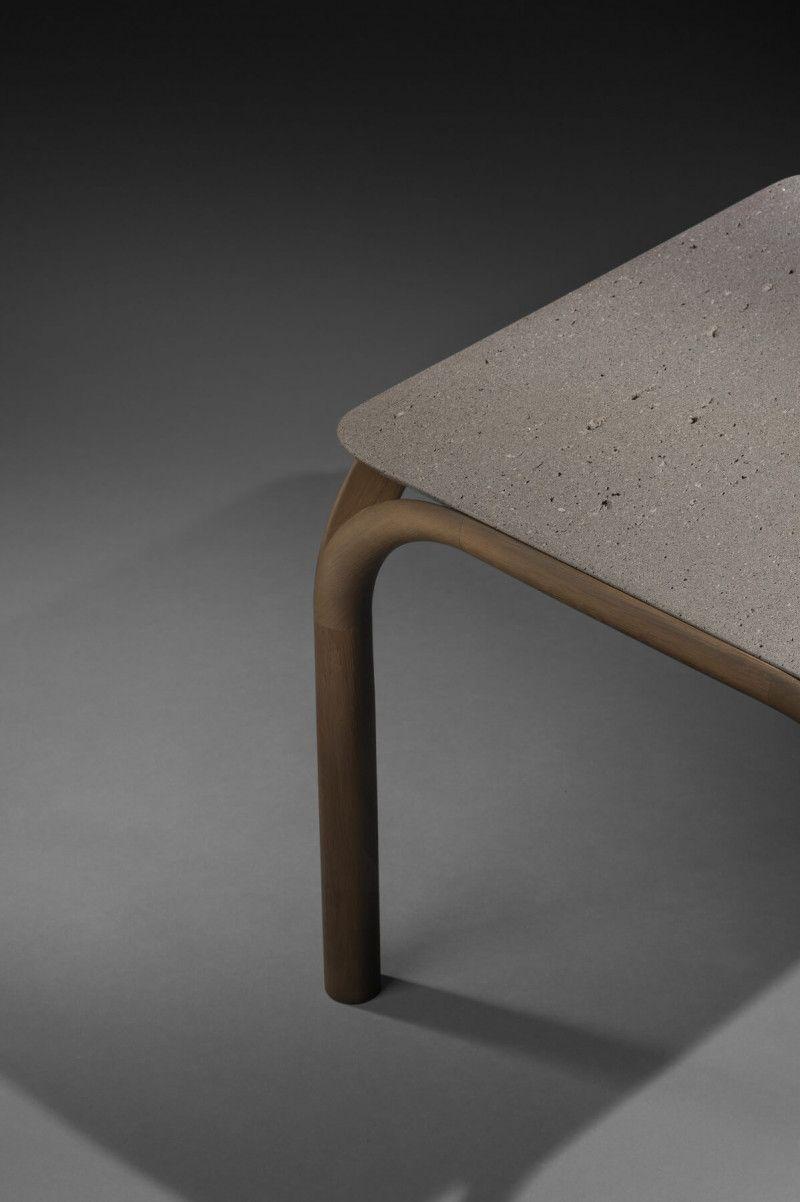 Bme Maua Table Basse Detail 4 Mobilier Contemporain Table Basse Mobilier