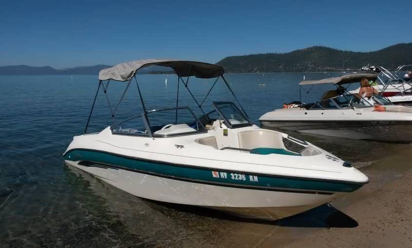 Boat fleet north shore boat rentalsnorth shore boat