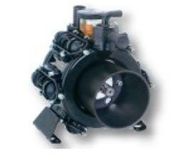 Unico bp205 6104001200 low pressure diaphragm pump desmopan unico bp205 6104001200 low pressure diaphragm pump desmopan features 51 gpm 290 psi 550 rpm ccuart Gallery