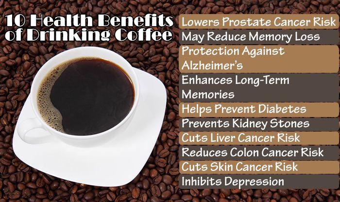 Health Benefits Of Coffee Coffee Health Benefits Coffee Benefits Benefits Of Drinking Coffee