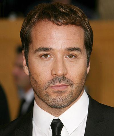 jeremy piven edge of tomorrow