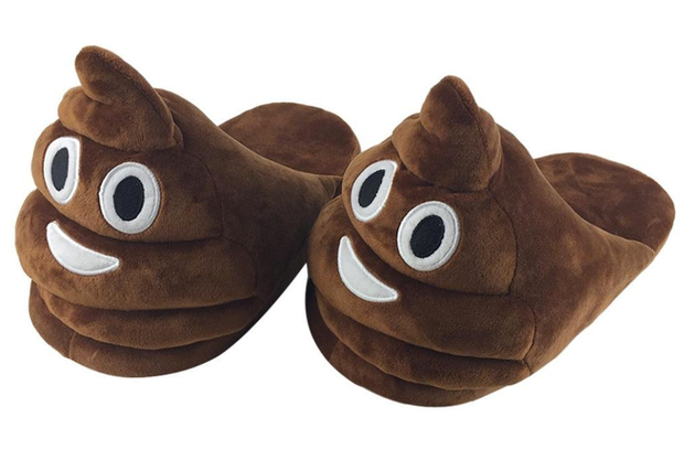 9e18822c1fa6 22 Unusual Slippers To Keep Your Feet Warm
