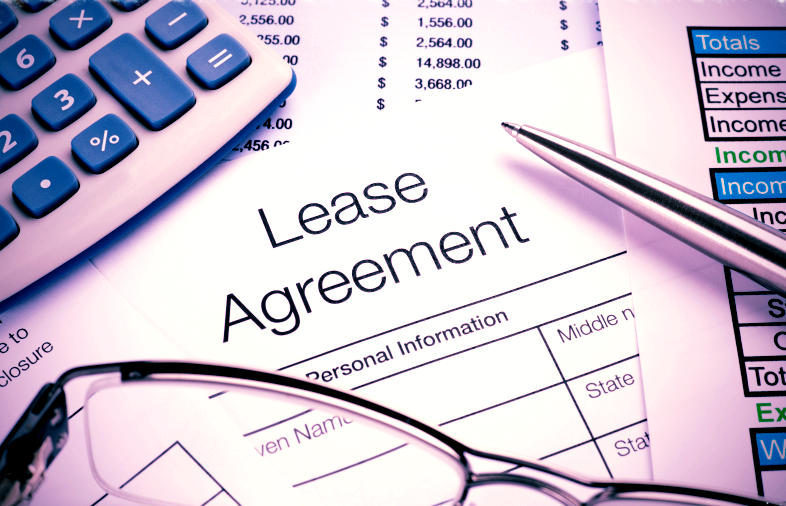 How To Exit A Commercial Property Lease Without Making Mistakes