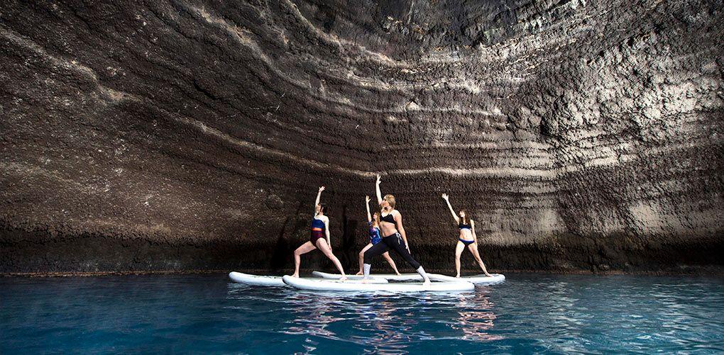 The World S Best Yoga Retreats Best Yoga Retreats Yoga Retreat
