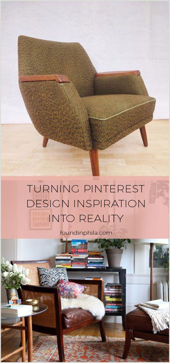 Perfect Living Room Pinterest Photos - Living Room Designs ...